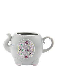 sass-belle-elephant-mug
