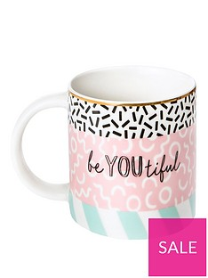 sass-belle-sass-and-belle-be-youtiful-mug-in-a-box