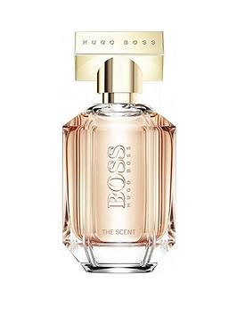 hugo-boss-hugo-boss-the-scent-for-her-50ml-edp-spray