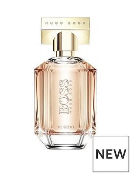 hugo-boss-hugo-boss-the-scent-for-her-50ml-edp-spray