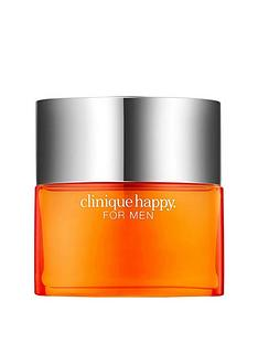 clinique-clinique-happy-for-men-50ml-cologne-spray