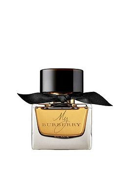 burberry-my-burberry-black-30ml-edp-spray