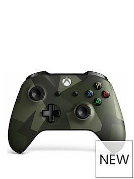 xbox-one-xbox-wireless-controller-armed-forces-ii-special-edition