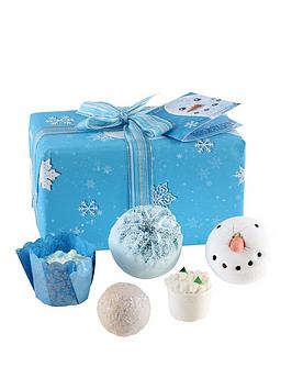 bomb-cosmetics-let-it-snow-gift-set
