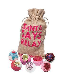 bomb-cosmetics-santa-says-relax-sack-gift-set