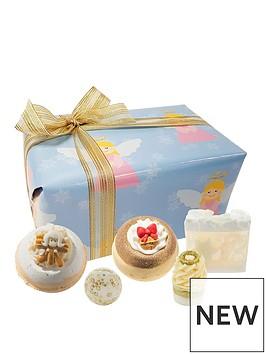 bomb-cosmetics-heaven-scent-gift-set