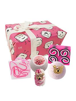 bomb-cosmetics-mallow-out-gift-set