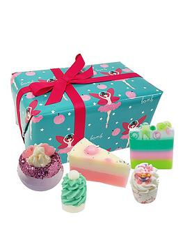 bomb-cosmetics-sugar-plum-fairy-gift-set
