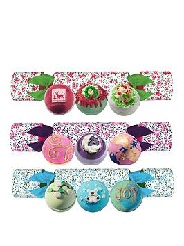 bomb-cosmetics-peace-love-amp-joy-triple-cracker-gift-set