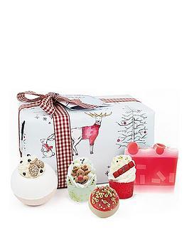 bomb-cosmetics-creature-comforts-gift-set