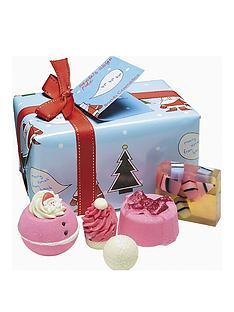 bomb-cosmetics-bomb-cosmetics-santa039s-sleigh-ride-gift-set