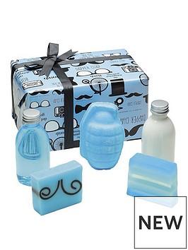 bomb-cosmetics-bomb-cosmetics-distinguished-gentleman-gift-set