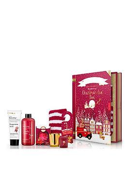 baylis-harding-beauticology-christmas-eve-box