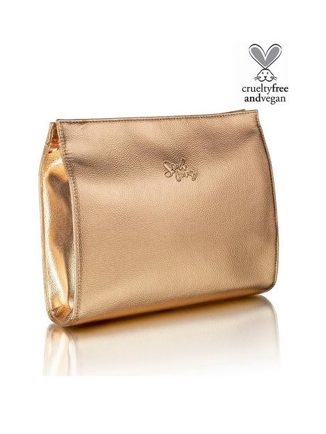 soul-beauty-soul-beauty-the-signature-collection-cosmetic-bag