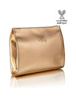 soul-beauty-the-signature-collection-cosmetic-bag