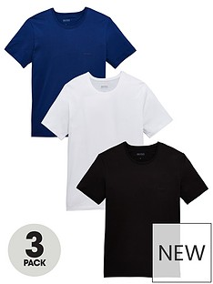 boss-hugo-boss-3-pack-t-shirt