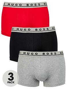 boss-by-hugo-boss-3-pack-trunk-blackgreyred