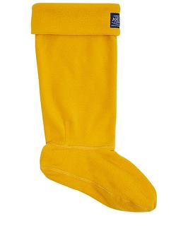 joules-welton-boot-sock-antgold