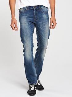 boss-slim-fit-jeans-stone-wash