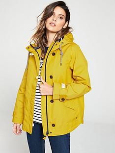 joules-coast-waterproof-hooded-jacket-yellow