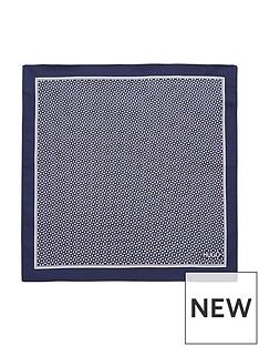hugo-by-hugo-boss-silk-pocket-square