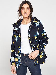 joules-coast-waterproof-hooded-jacket-navyfloral