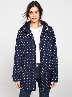joules-coast-waterproof-hooded-jacket-navynbsp