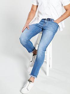 v-by-very-slim-fit-jean-blue