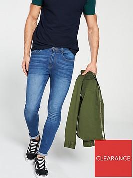 v-by-very-skinny-fit-jean-blue