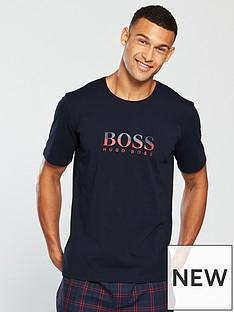 boss-hugo-boss-urban-lounge-t-shirt