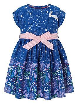 monsoon-baby-monroe-dress