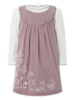 monsoon-baby-maddie-cord-pinny-dress