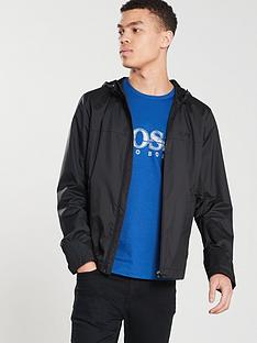 boss-athleisure-hooded-jacket-black