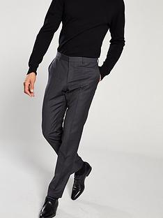 hugo-by-hugo-boss-micro-pattern-suit-trousers-charcoal