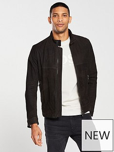 boss-by-hugo-boss-casual-leather-jacket-brown