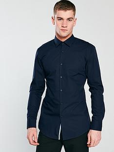 hugo-by-hugo-boss-long-sleeve-shirt-navy