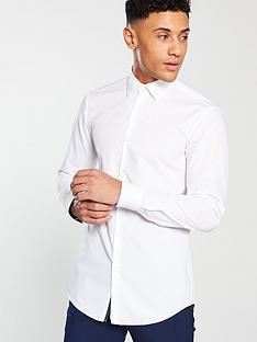 hugo-by-hugo-boss-cotton-long-sleeve-shirt