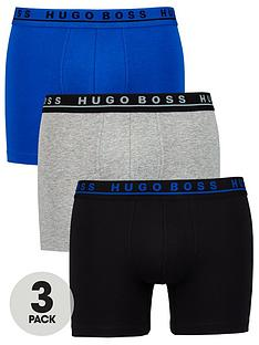 boss-3-pack-boxer-brief-blue-grey-black