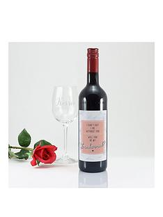 personalised-i-cant-say-i-do-without-you-bottle-of-wine-and-glass-in-a-hamper-giftbox-red-white-and-rose-option