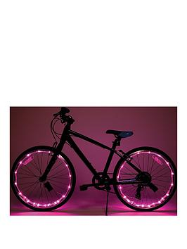 jml-wheely-bright-led-bike-wheel-and-frame-lights-2-pack