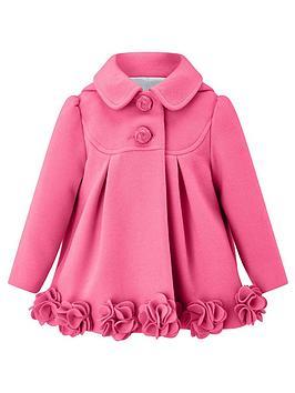 monsoon-baby-penny-roses-coat