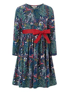 monsoon-secret-garden-jersey-dress