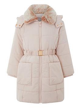 monsoon-peyton-padded-coat