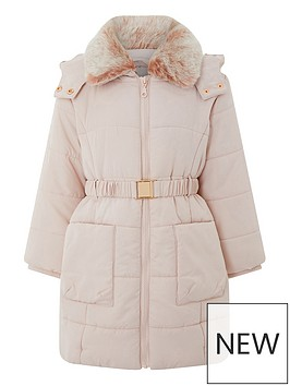 monsoon-peyton-padded-coat