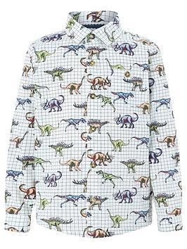 monsoon-derek-dino-print-shirt