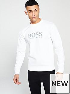 boss-hugo-boss-logo-pique-loungetop