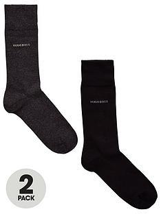 boss-hugo-boss-2pk-sock-washbag-set