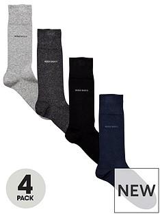 boss-by-hugo-boss-sock-gift-set-4-pack-multiple-colours