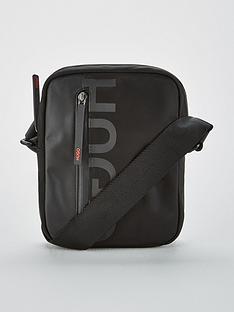 hugo-hugo-by-hugo-boss-tech-crossbody-bag-black