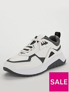 hugo-atom-running-sneaker
